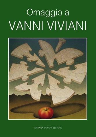 catalogo Omaggio a Vanni Viviani.jpg