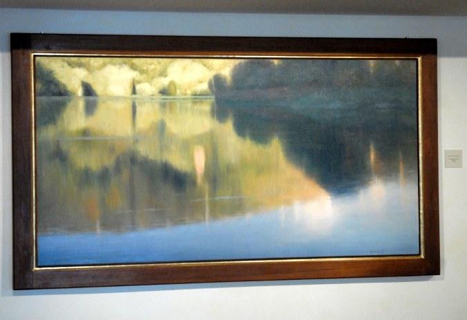 Dipinti sull'acqua AMB_0247.jpg