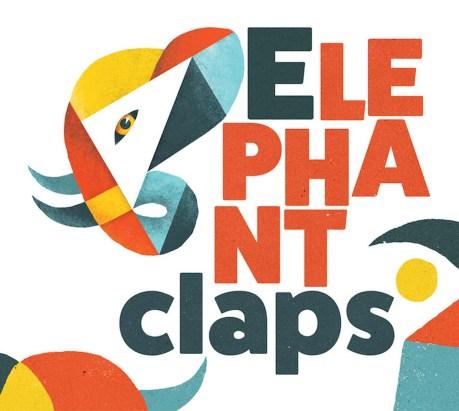ELEPHANT CLAPS copertina.jpg