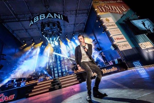 Festival Show 2016_Francesco Gabbani b.jpg