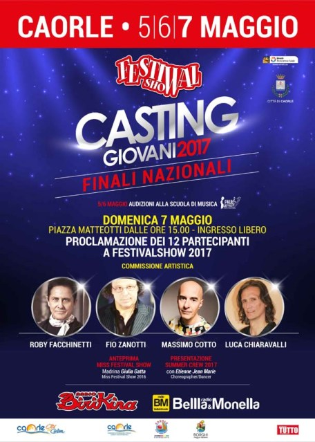 Festival Show Casting 2017.jpg