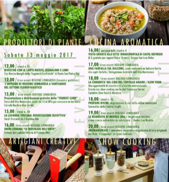 flora et labora 2017-1