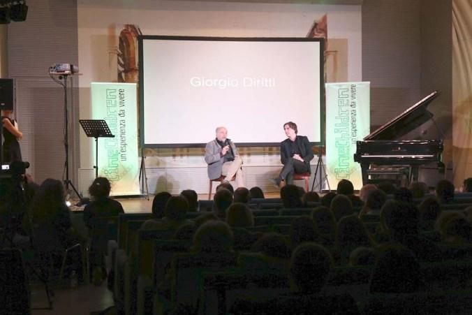 Giorgio Diritti Alberto Scandola.jpg