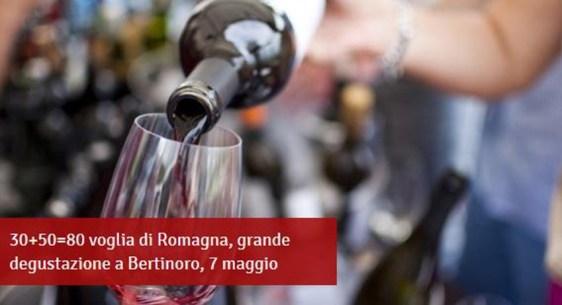 l'italia nel bicchieri - bentinoro.jpg