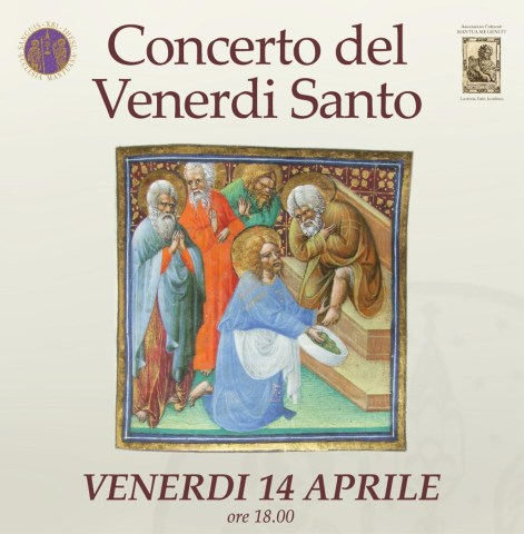 Locandina-concerto-pasqua copia.jpg