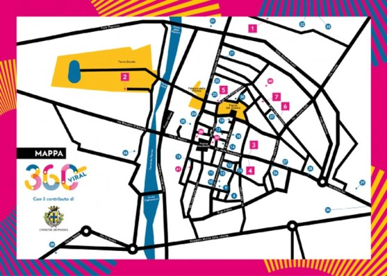 mappa del festival.jpg