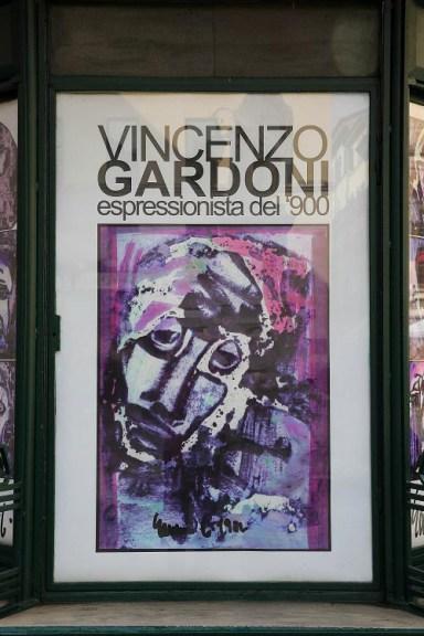 PARMA 360 _2017 _ Piazza della Steccata_ Vincenzo Gardoni