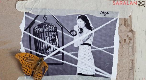 Sara Lando 2.jpg