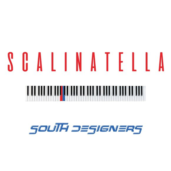 South Designer - Scalinatella.jpg