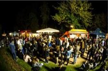 STREEAT®-Food Truck Festival 2016.J6