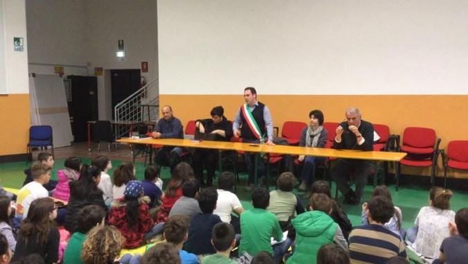 Studenti De Amicis.jpg