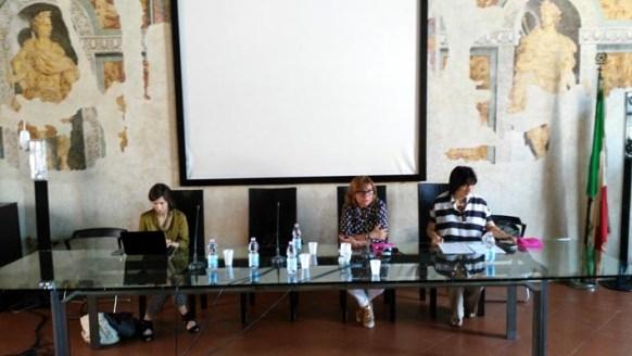 Tavolo antiviolenza2.jpg