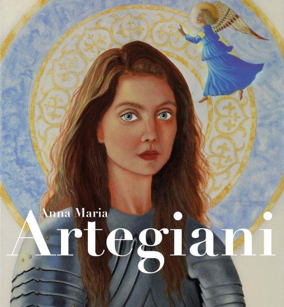 Anna Maria Artegiani.jpg