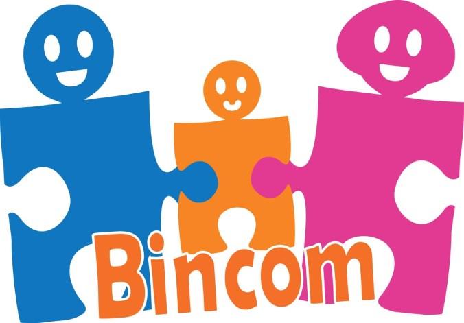 bincom.jpg