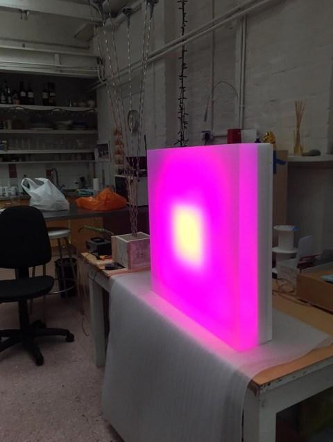 Brian Eno_Light Box_Work in Progress_Photo Courtesy of Brian Eno.jpg
