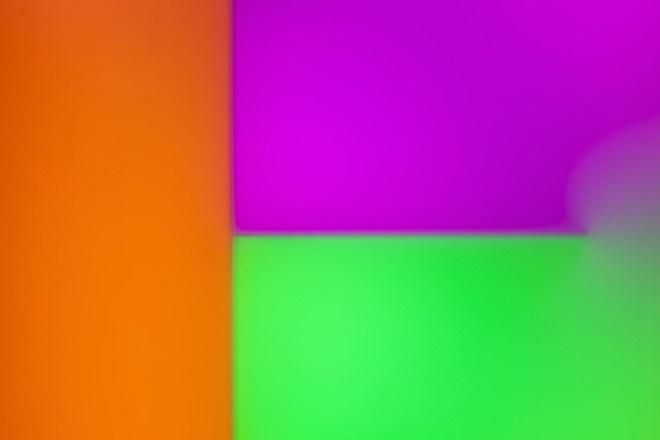 Brian Eno_Light Music_Piero Cremonese_13.jpg