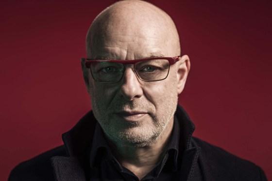 Brian Eno_Red.jpg