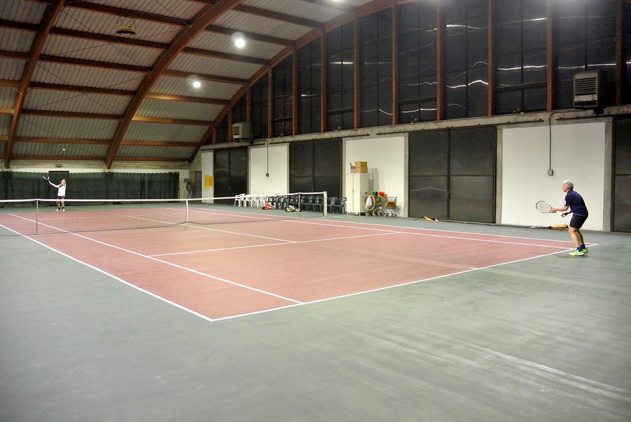 Costo impianto illuminazione campo da tennis impianto carecaled