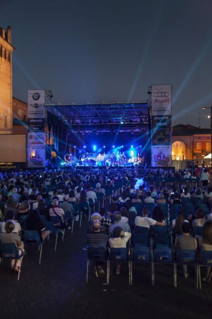 CARPI SUMMER FEST 2016_foto di Roberto Pagliani b (7) (1)