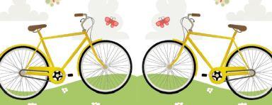 ciclotour.JPG