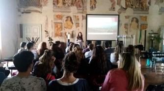 DECALOGO DEI BUONI COMPORTAMENTI - ITES Pitentino, classi III e IV TURISMO - Alternanza Scuola Lavoro