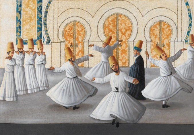 Dervisci danzanti.jpg