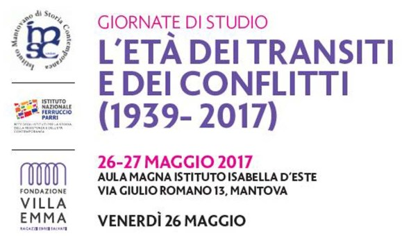 GIORNATE DI STUDIO.jpg