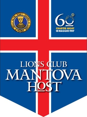 Logo60Lions_fronte (1)
