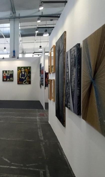 Lucca-Art-Fair.jpg