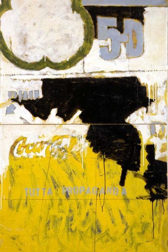 Mario-Schifano-Tutta-propaganda-1963-smalto-su-cartone-su-tela-198-x-118-cm.jpg