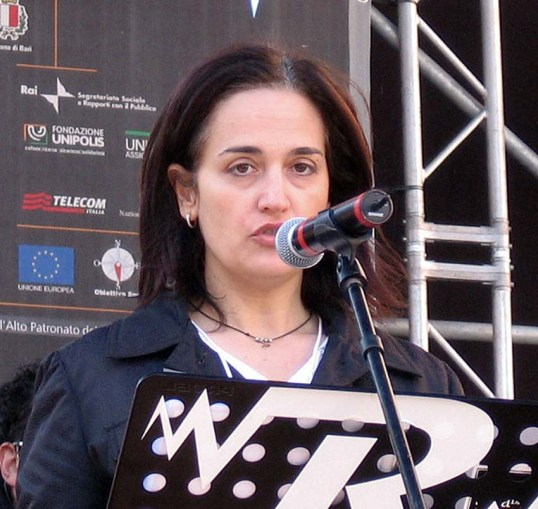 Matilde Montinaro.jpg