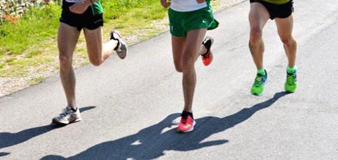 montanara run.jpg