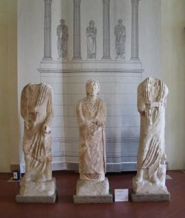 museo archeologico mantova.jpg
