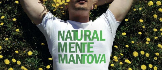 natMN.jpg
