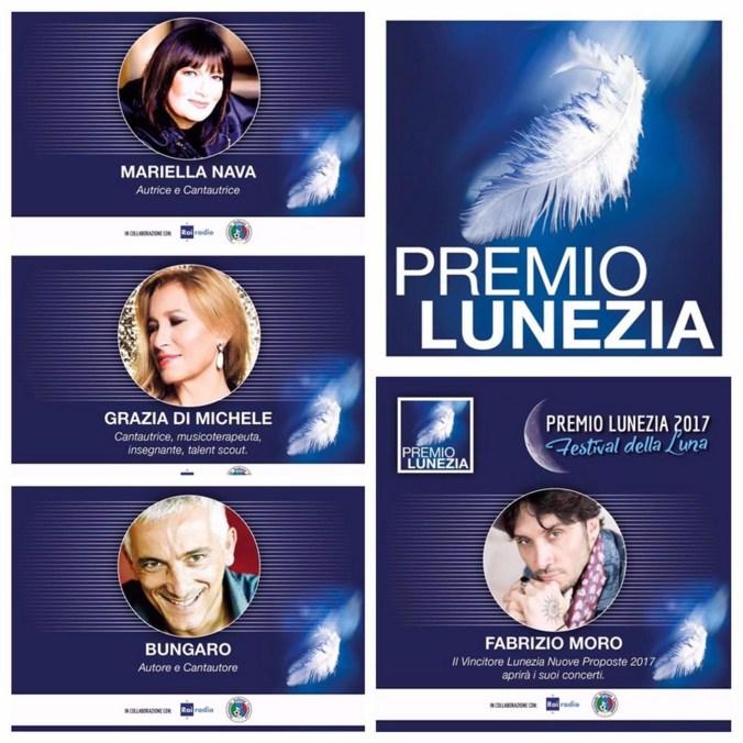 PREMIO-LUNEZIA-2017
