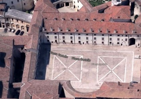 PROGETTO LIONS ACADEMY.jpg