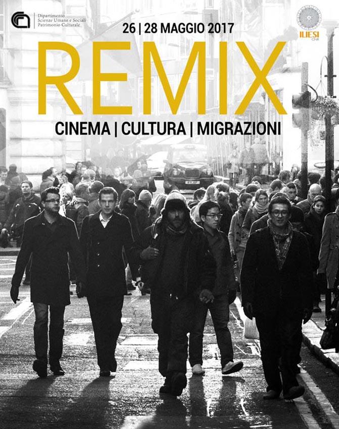 Remix 2017.jpg