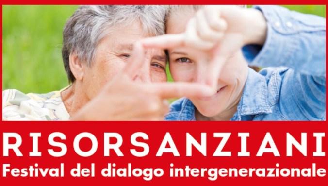 risorsanziani festival.jpg