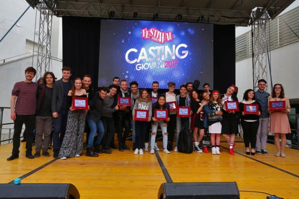 Vincitori_Festival Show Casting b.jpg