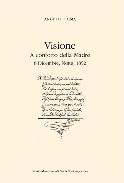 VISIONE A CONFRONTO.jpg