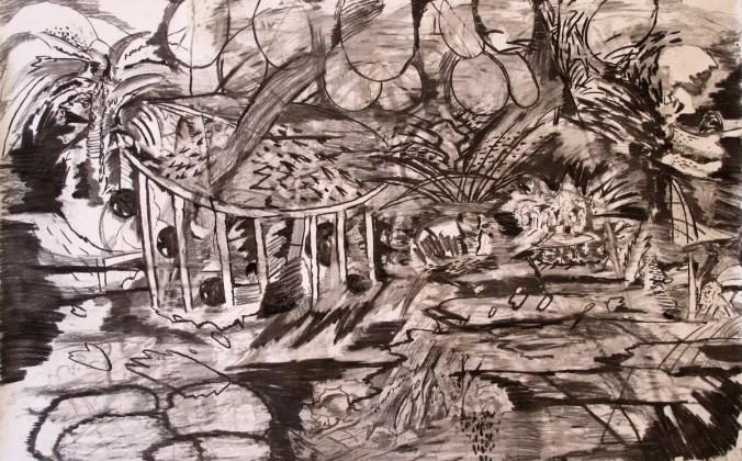 150-x-100-cms-untitled-2014-charcoal-on-paper-l.jpg