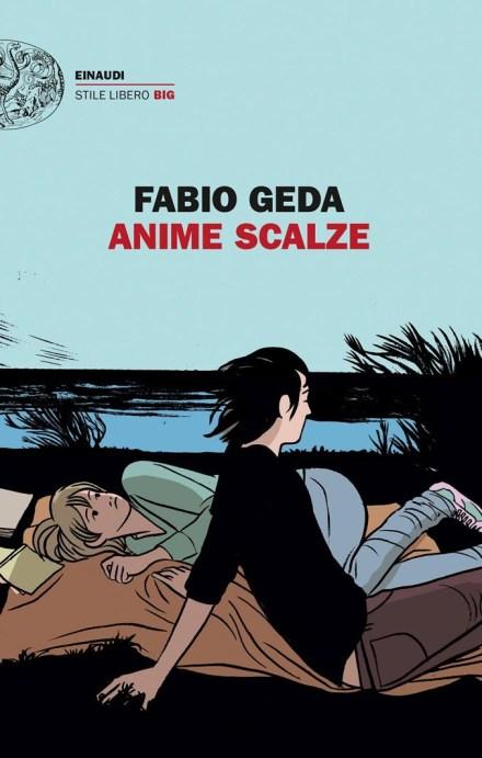 Anime scalze di Fabio Geda.jpg