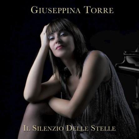 Cover album_Il Silenzio delle Stelle b