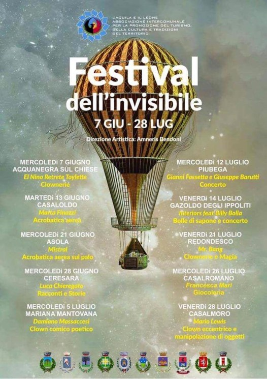 FESTIVAL DELL'INVISIBILE.jpg