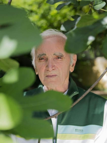 Foto Aznavour 1.jpg