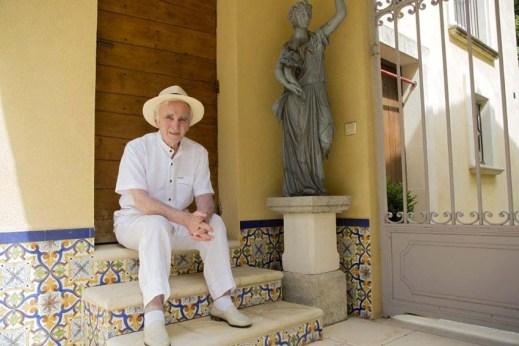 Foto Aznavour 2.jpg
