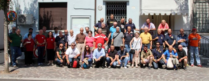 Gruppo Aquila.jpg