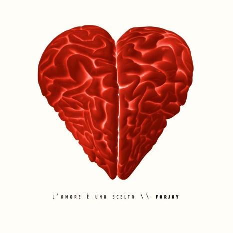 L'amore è una scelta_cover_b.jpg