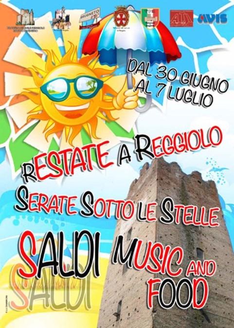 REGGIOLO estate.jpg