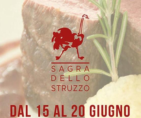 Sagra_dello_struzzo_Governolo